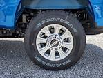 2021 Ford F-350 Crew Cab 4x4, Pickup #M2644 - photo 8