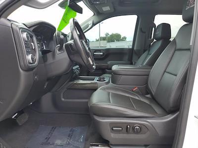 2020 Sierra 1500 Crew Cab 4x4,  Pickup #M2672A - photo 19