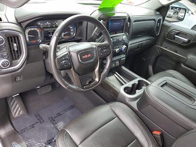 2020 Sierra 1500 Crew Cab 4x4,  Pickup #M2672A - photo 20