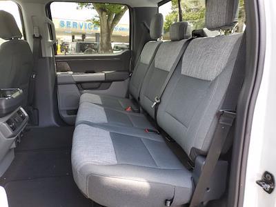 2021 Ford F-150 SuperCrew Cab 4x2, Pickup #M2679 - photo 11