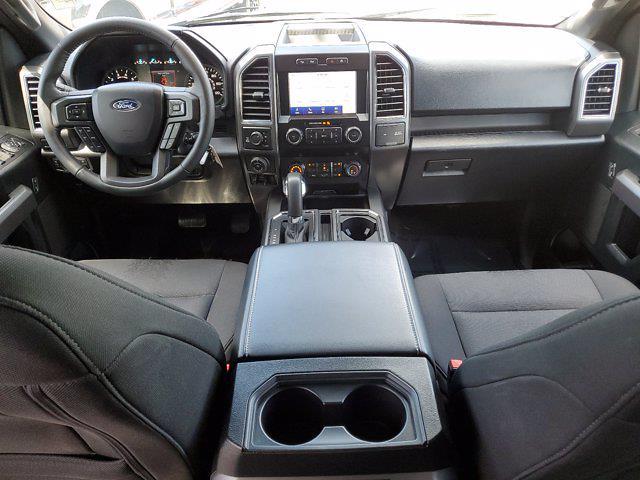 2020 F-150 SuperCrew Cab 4x4,  Pickup #M2680A - photo 42