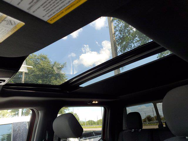 2020 F-150 SuperCrew Cab 4x4,  Pickup #M2680A - photo 59