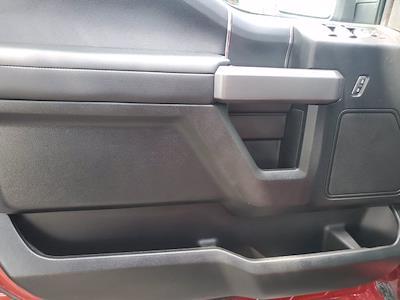 2020 F-150 SuperCrew Cab 4x4,  Pickup #M2680A - photo 46