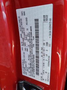 2020 F-150 SuperCrew Cab 4x4,  Pickup #M2680A - photo 61