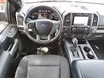 2020 F-150 SuperCrew Cab 4x4,  Pickup #M2680A - photo 43