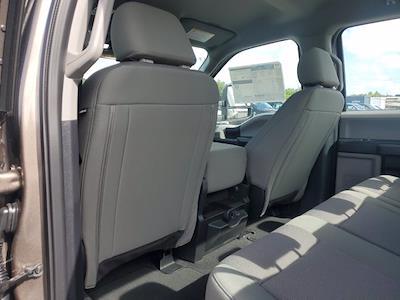 2021 Ford F-350 Crew Cab 4x4, Pickup #M2686 - photo 12