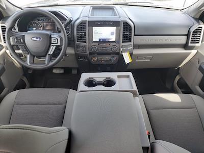 2021 Ford F-350 Crew Cab 4x4, Pickup #M2686 - photo 13
