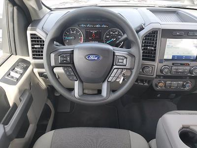 2021 Ford F-350 Crew Cab 4x4, Pickup #M2686 - photo 14