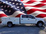 2021 Ford F-350 Crew Cab DRW 4x4, Cab Chassis #M2688 - photo 1