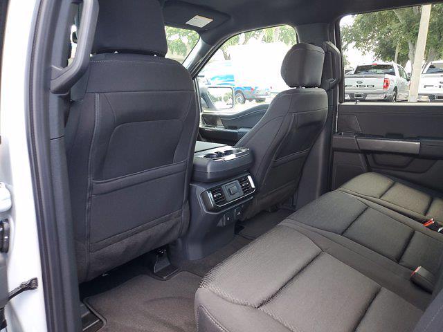 2021 Ford F-150 SuperCrew Cab 4x2, Pickup #M2696 - photo 12