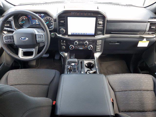 2021 Ford F-150 SuperCrew Cab 4x2, Pickup #M2696 - photo 13