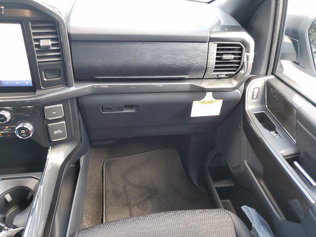 2021 Ford F-150 SuperCrew Cab 4x2, Pickup #M2696 - photo 15