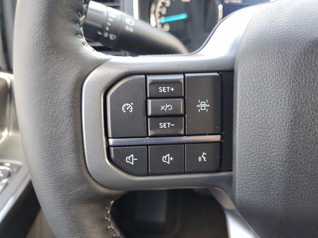 2021 Ford F-150 SuperCrew Cab 4x2, Pickup #M2696 - photo 21