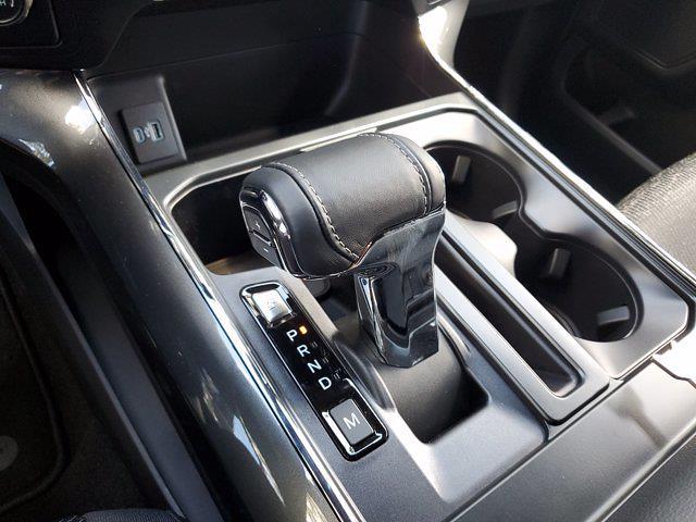 2021 Ford F-150 SuperCrew Cab 4x2, Pickup #M2696 - photo 24