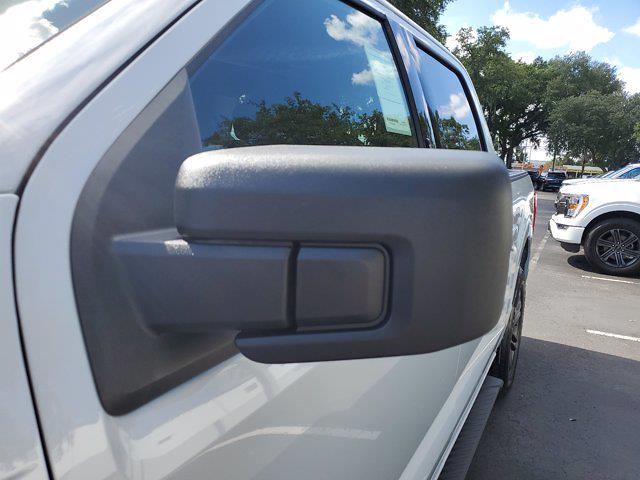 2021 Ford F-150 SuperCrew Cab 4x2, Pickup #M2696 - photo 6