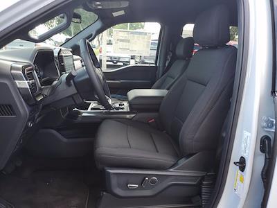 2021 Ford F-150 SuperCrew Cab 4x2, Pickup #M2696 - photo 17