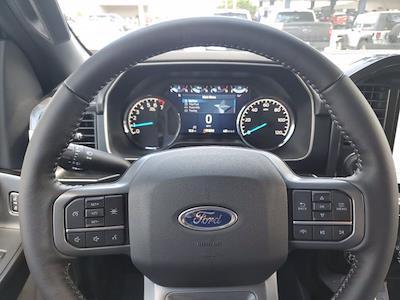 2021 Ford F-150 SuperCrew Cab 4x2, Pickup #M2696 - photo 20