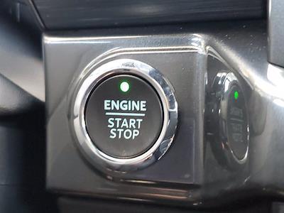 2021 Ford F-150 SuperCrew Cab 4x2, Pickup #M2696 - photo 27