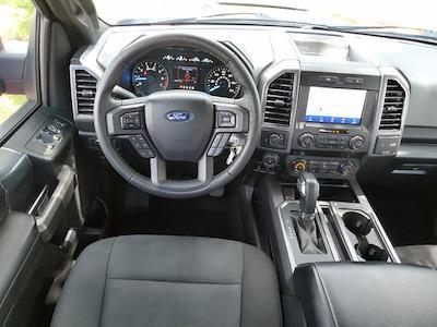 2019 F-150 SuperCrew Cab 4x2,  Pickup #M2699A - photo 15