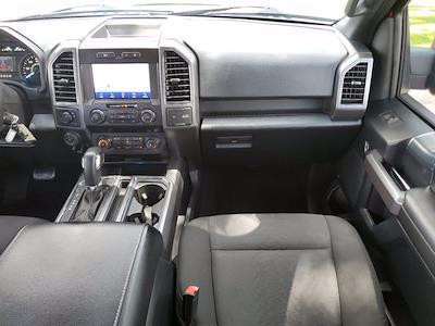 2019 F-150 SuperCrew Cab 4x2,  Pickup #M2699A - photo 16