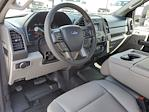 2021 Ford F-350 Crew Cab DRW 4x4, Cab Chassis #M2725 - photo 19