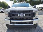 2021 Ford F-350 Crew Cab DRW 4x4, Cab Chassis #M2725 - photo 5
