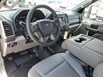 2021 Ford F-350 Crew Cab DRW 4x4, Cab Chassis #M2735 - photo 19