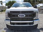 2021 Ford F-350 Crew Cab DRW 4x4, Cab Chassis #M2735 - photo 5