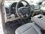 2021 Ford F-350 Crew Cab DRW 4x4, Cab Chassis #M2739 - photo 18