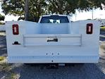 2021 Ford F-350 Crew Cab DRW 4x4, Cab Chassis #M2740 - photo 10