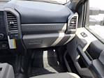 2021 Ford F-350 Crew Cab DRW 4x4, Cab Chassis #M2740 - photo 14