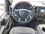 2021 Ford F-350 Crew Cab DRW 4x4, Cab Chassis #M2740 - photo 15