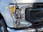 2021 Ford F-350 Crew Cab DRW 4x4, Cab Chassis #M2740 - photo 4