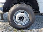 2021 Ford F-350 Crew Cab DRW 4x4, Cab Chassis #M2740 - photo 7