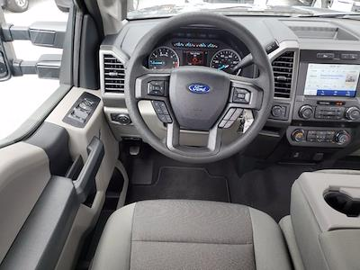 2021 Ford F-350 Crew Cab 4x4, Pickup #M2760 - photo 12