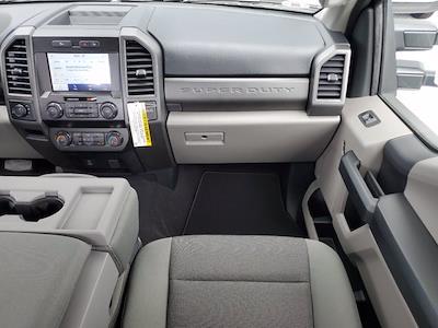 2021 Ford F-350 Crew Cab 4x4, Pickup #M2760 - photo 13