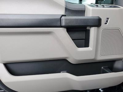 2021 Ford F-350 Crew Cab 4x4, Pickup #M2760 - photo 16