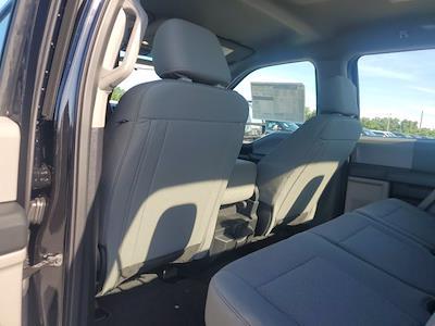 2021 Ford F-350 Crew Cab 4x4, Pickup #M2761 - photo 12