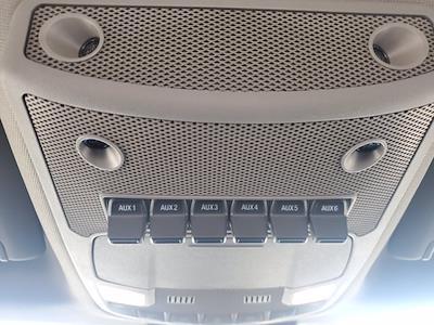 2021 Ford F-350 Crew Cab 4x4, Pickup #M2761 - photo 17