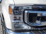 2021 Ford F-350 Crew Cab 4x4, Pickup #M2765 - photo 4
