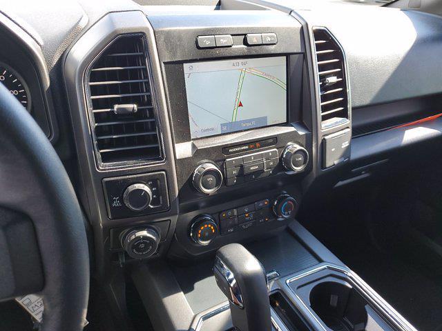 2020 F-150 SuperCrew Cab 4x4,  Pickup #M2786A - photo 54