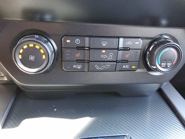 2020 F-150 SuperCrew Cab 4x4,  Pickup #M2786A - photo 56