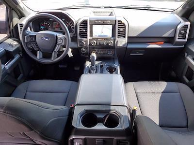 2020 F-150 SuperCrew Cab 4x4,  Pickup #M2786A - photo 42