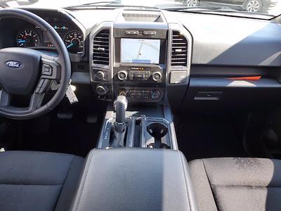 2020 F-150 SuperCrew Cab 4x4,  Pickup #M2786A - photo 45