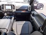 2020 F-150 SuperCrew Cab 4x4,  Pickup #M2786A - photo 44
