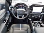 2021 F-150 SuperCrew Cab 4x4,  Pickup #M2887 - photo 13