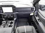 2021 F-150 SuperCrew Cab 4x4,  Pickup #M2887 - photo 14