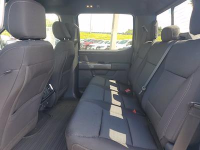 2021 F-150 SuperCrew Cab 4x4,  Pickup #M2903 - photo 12