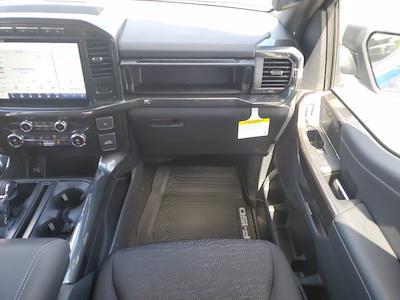 2021 F-150 SuperCrew Cab 4x4,  Pickup #M2903 - photo 15