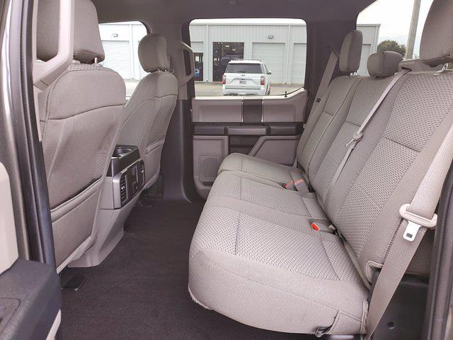 2020 F-150 SuperCrew Cab 4x4,  Pickup #M2923A - photo 12